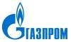 """ПАО """"Газпром"""""""