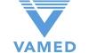 VAMED Engineering