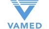 VAMED Engineering